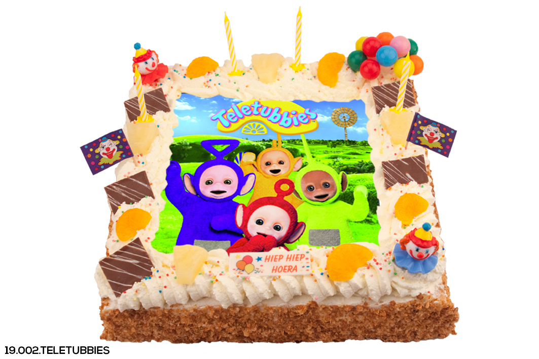 teletubbies_19.002