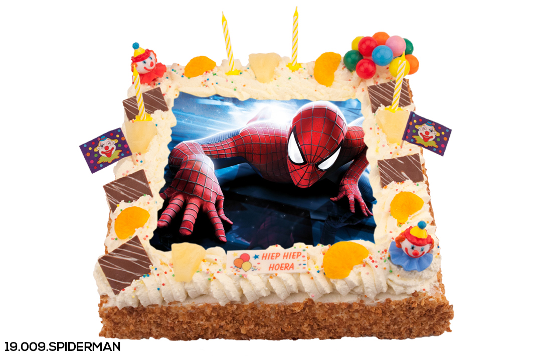 spiderman_19.009