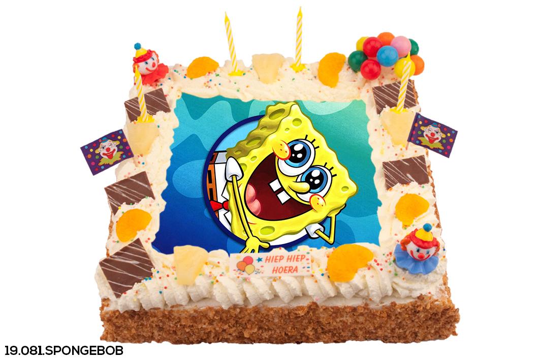 spongebob_19.081