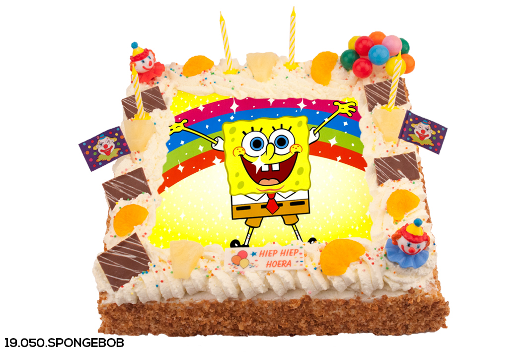 spongebob_19.050