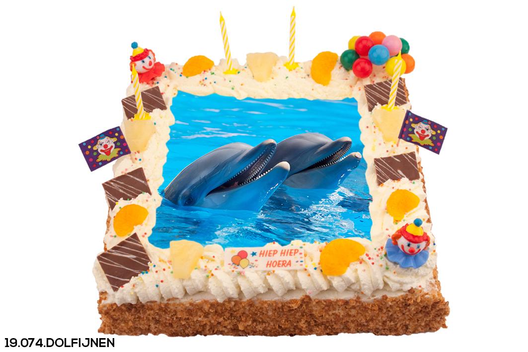 dolfijnen_19074