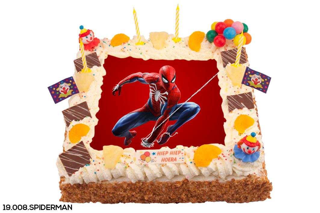 spiderman_19.008