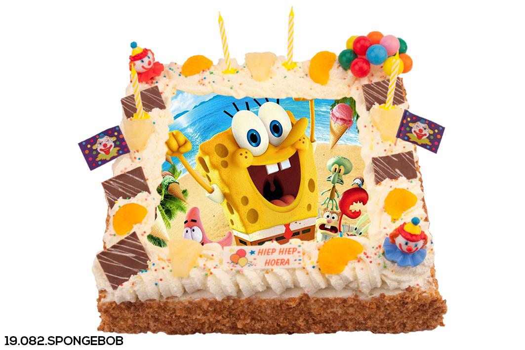 spongebob_19.082
