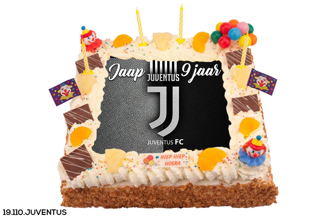 Juventus_19.110