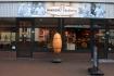 Geysendorfferstraat Helmond (klik op de foto om te vergroten)