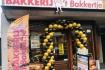 Winkel in Beek en Donk (klik op de foto om te vergroten)